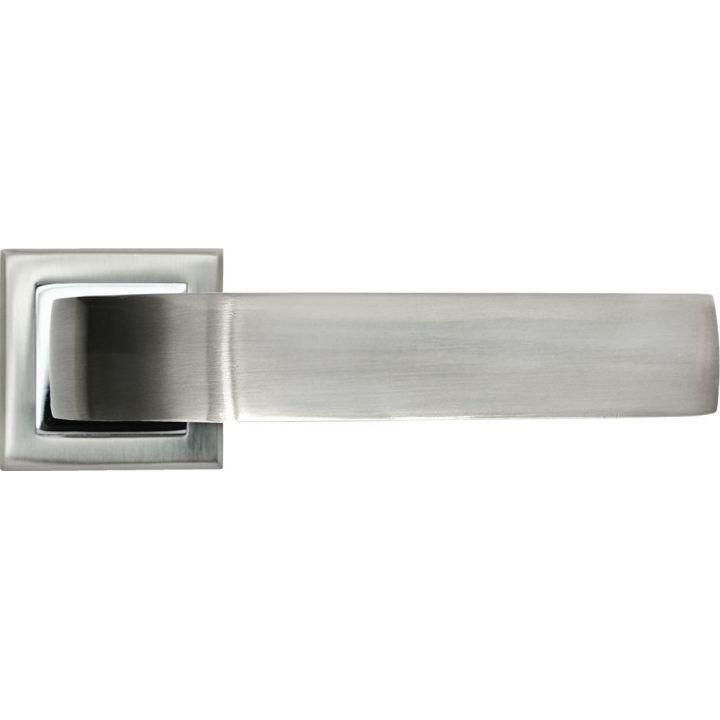 Дверные ручки RUCETTI RAP 15