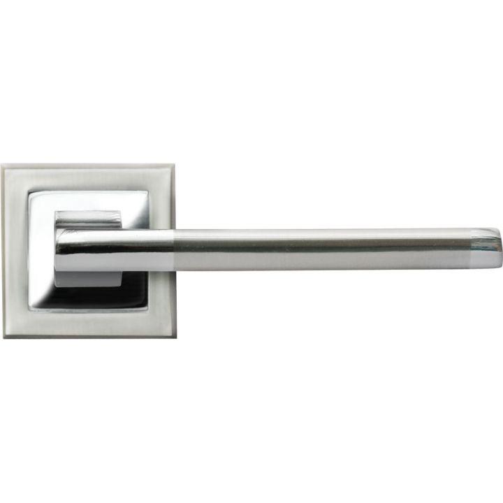 Дверные ручки RUCETTI RAP 17