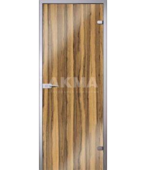 Стеклянная дверь АКМА IMAGINATION TEXTURE