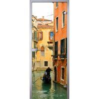 Стеклянная дверь АКМА IMAGINATION VENICE