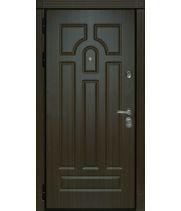 Входная дверь HAUSDOORS HD-1