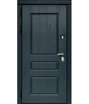 Входная дверь HAUSDOORS HD-2