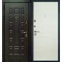 Входная дверь HAUSDOORS HD-3