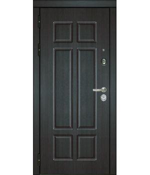 Входная дверь HAUSDOORS HD-4