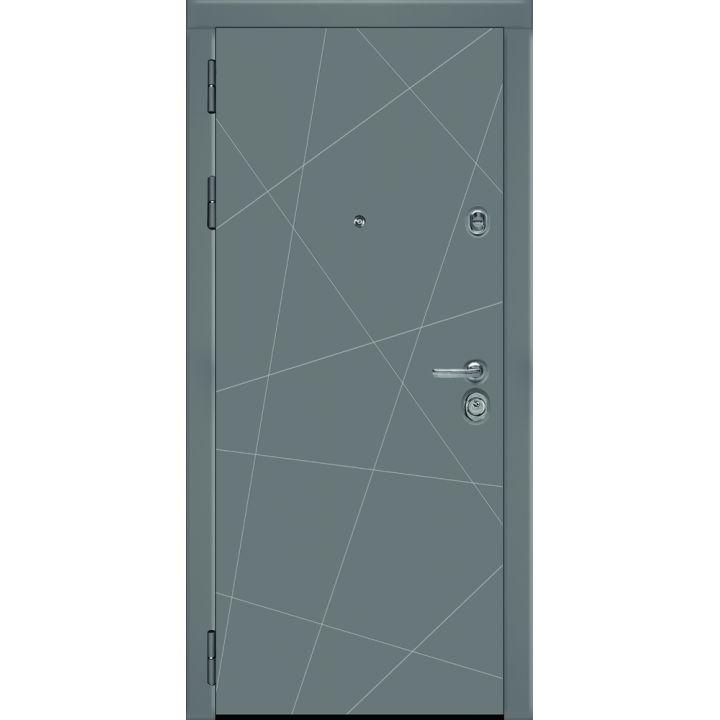 Входная дверь HAUSDOORS HD-5