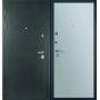 Входная дверь HAUSDOORS HD-6