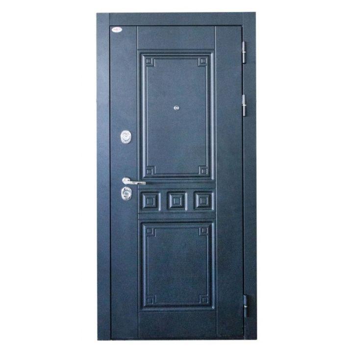Входная дверь Выбор-12 Максимум