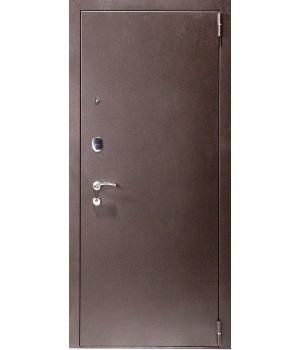 Входная дверь Выбор-3 Эко-зеркало