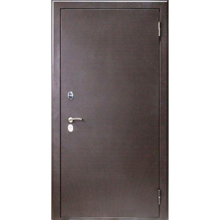 Входная дверь Выбор (ТЕРМОДВЕРЬ)