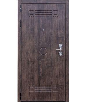Входная дверь Выбор-8 Монолит