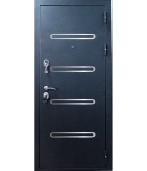 Входная дверь Выбор-6 Комфорт