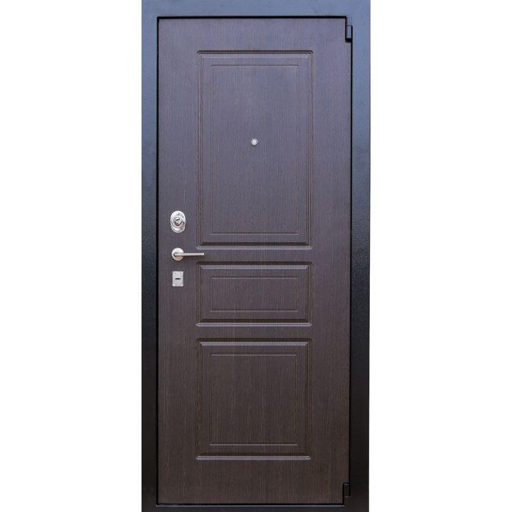 Входная дверь Выбор-5 Зеркало