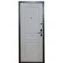 Входная дверь Выбор-8 NEW