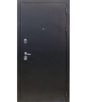 Входная дверь Выбор-М2