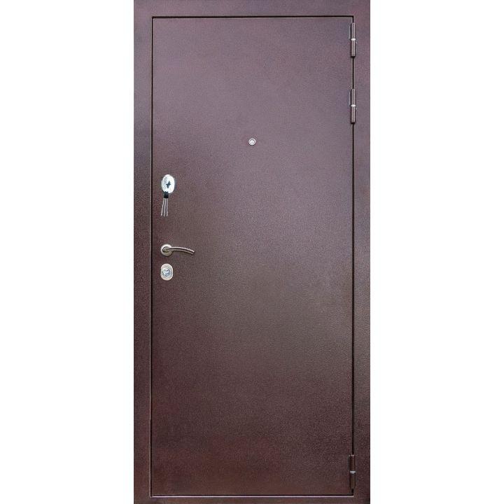 Входная дверь Выбор-10 Престиж