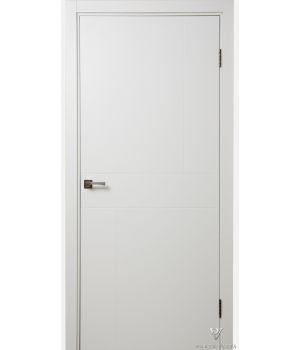 Porte Vista Модерн Сканди 1