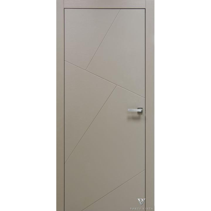 Porte Vista Модерн Сканди 5