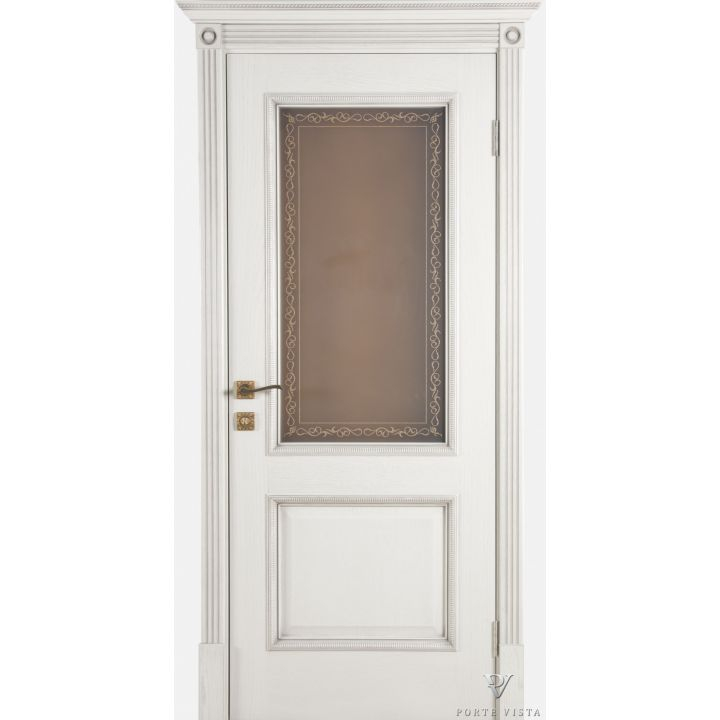 Ud porte top porte napilus mm udud with ud porte perfect for Porte western lapeyre