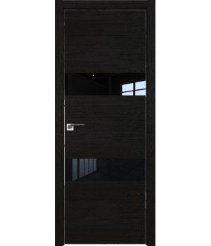 Профиль Дорс 34ZN Дарк Браун с выставки № С46