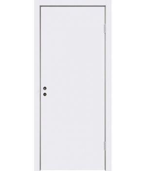 VellDoris Серия Финские Двери