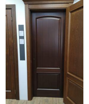 Волховец Decanto 5271 КДБ с выставки № ВЛ-8