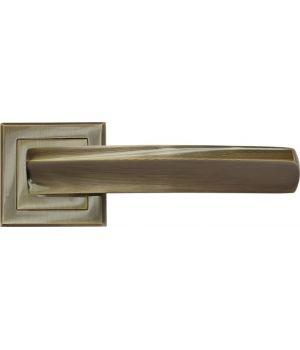 Дверные ручки RUCETTI RAP 11