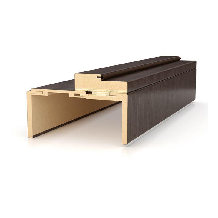 Дверной короб  для серии U