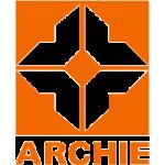 Дверная фурнитура Archie