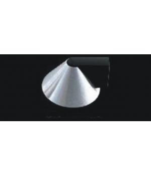 Дверной ограничитель DE LUXE DS026