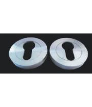 Накладка DE LUXE круглая RR001