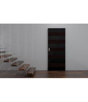 Система открывания Profil Doors Ghost