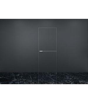 Система открывания Profil Doors INVISIBLE