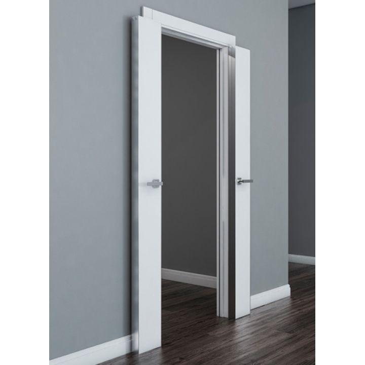 Система открывания Profil Doors Compack