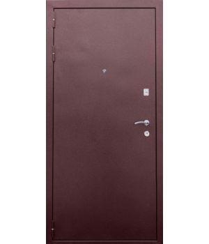 Входная дверь Выбор-11 Гранит