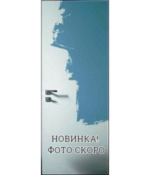 Профиль Дорс 61U ЧЕРНЫЙ МАТОВЫЙ